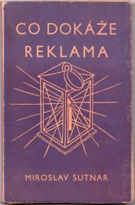 Vydání z roku 1948