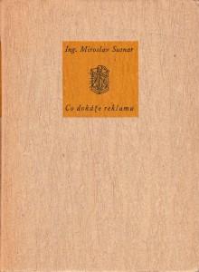 Vydání z roku 1941