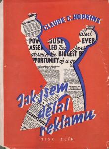 Vydání z roku 1937