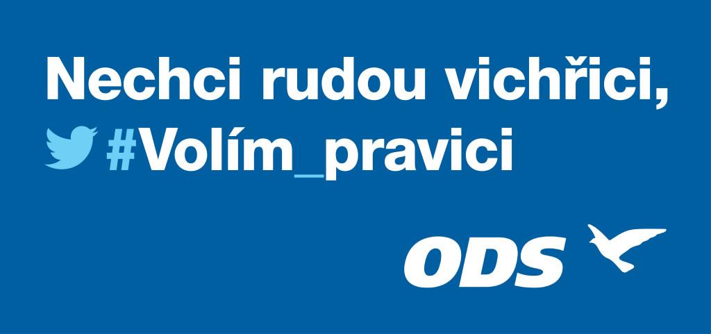 billboardy_treti_rada2