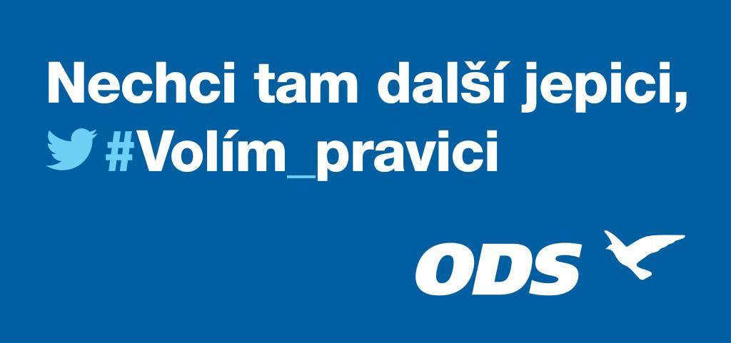 billboardy_treti_rada6