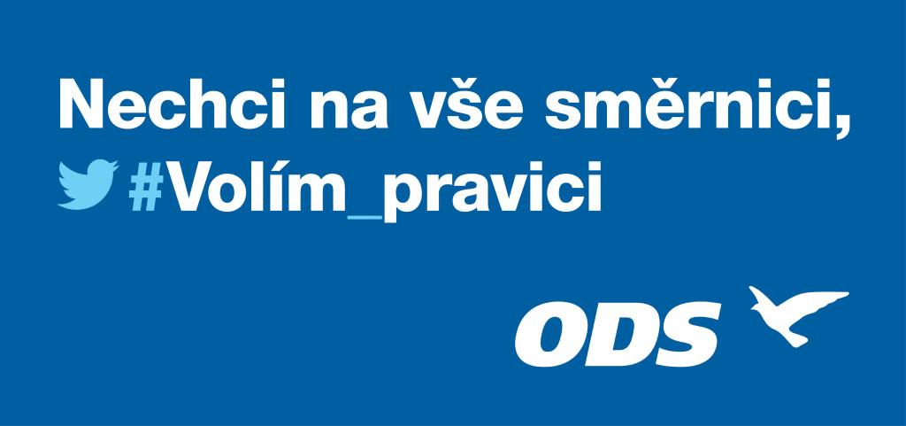 billboardy_treti_rada8