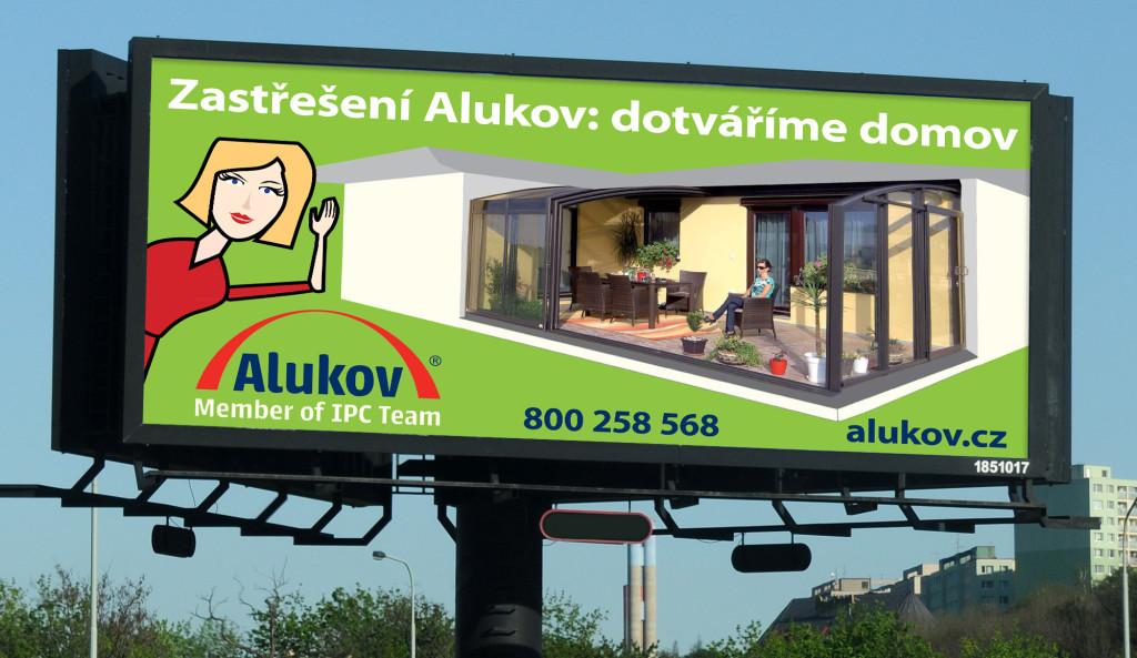 Alukov_billboard_2