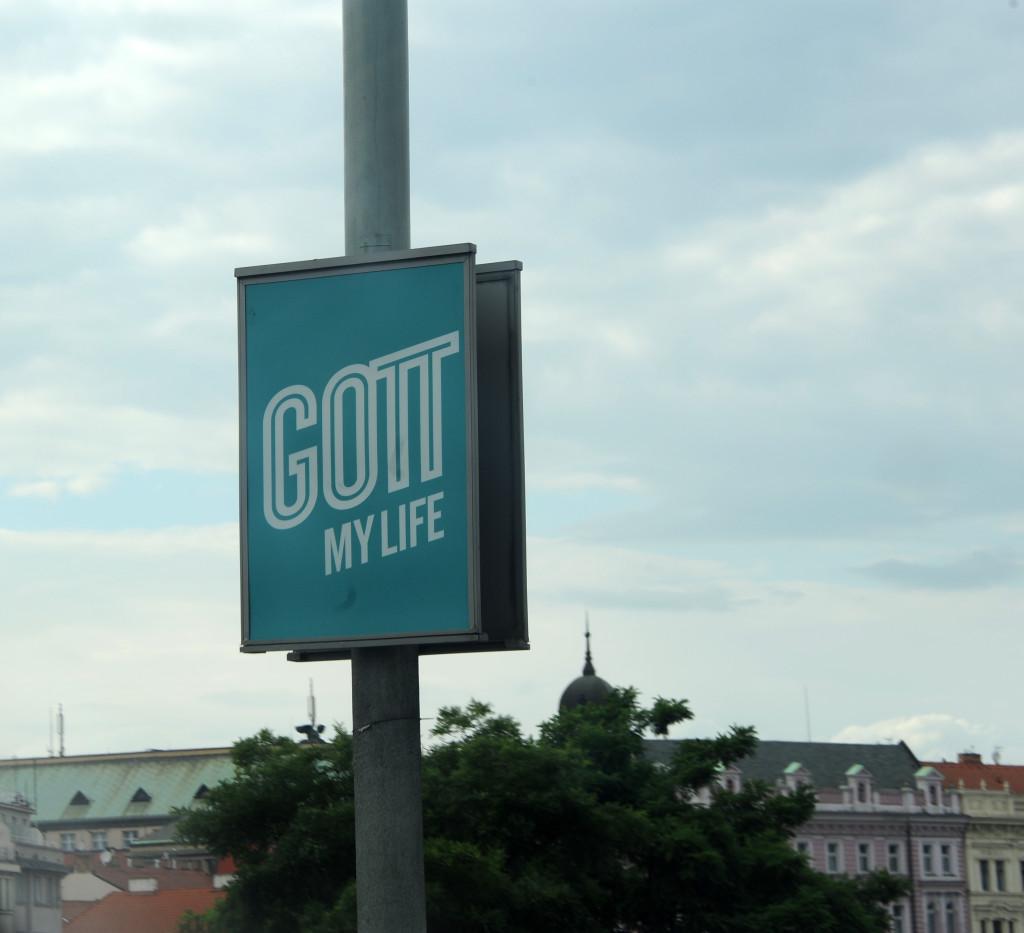Gott6