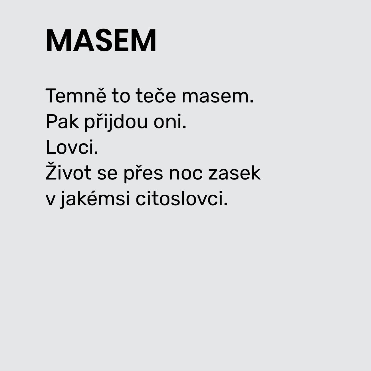 MASEM